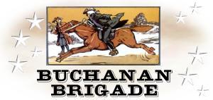Buchanan Brigade