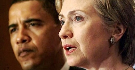The Smoking Gun of the Benghazi Cover-up