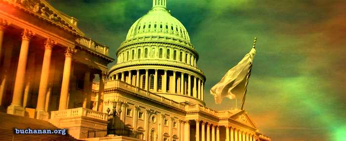 The GOP&#8217;s Amnesty Caucus Raises the White Flag