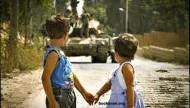 Israel War